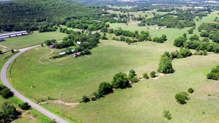 Lots and Land for sale –   Highway 21 North   Berryville, AR