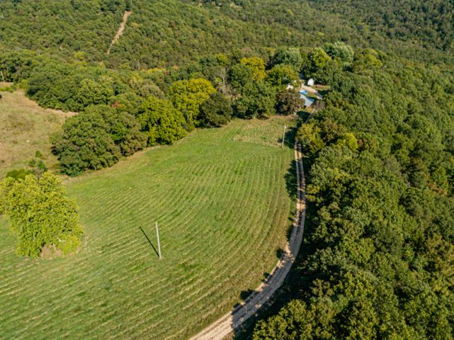 1575 Jones Road, Other, MO Other