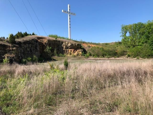 Lots and Land for sale – 6042  Us-65   Other, MO