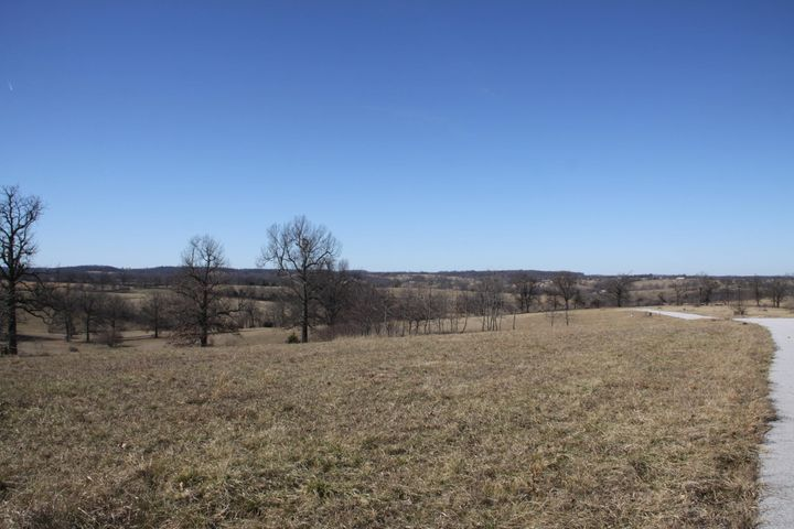 Farm/Ranch/Land for sale – Lot #3  Road   Harrison, AR