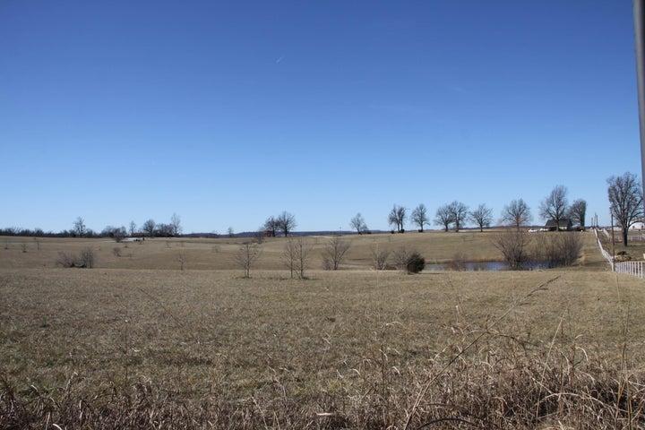 Farm/Ranch/Land for sale – Lot #30  Road   Harrison, AR