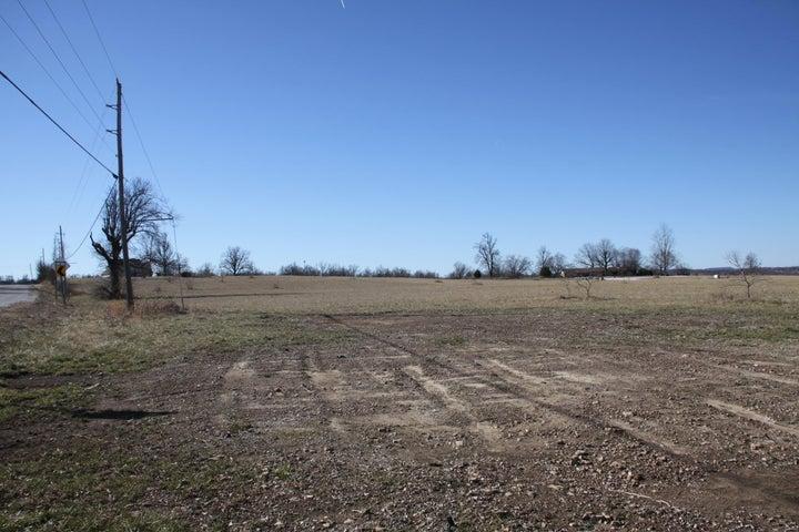 Farm/Ranch/Land for sale – Lot #39  Road   Harrison, AR