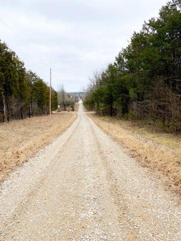 Valleyview Drive, Diamond City, AR 72644