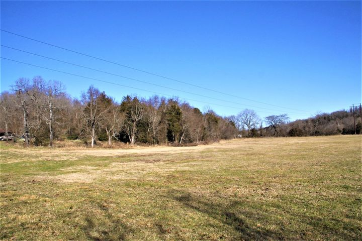 283-acres-Road-Bellefonte-AR-72601