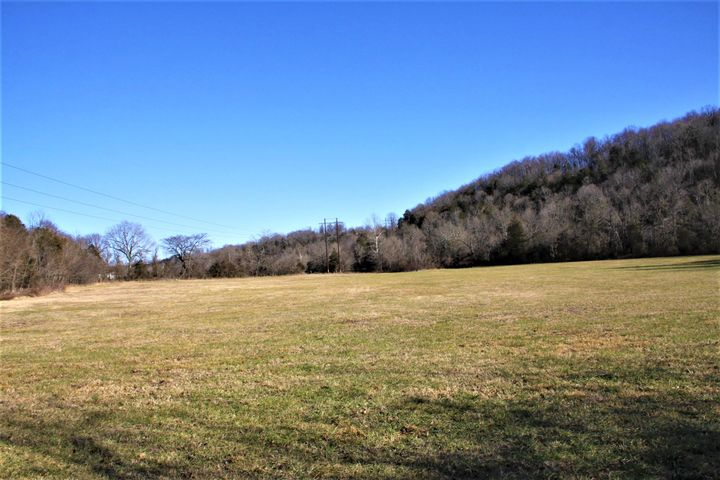 Lots and Land for sale – 283 acres  Edwin Mac Road  Bellefonte, AR