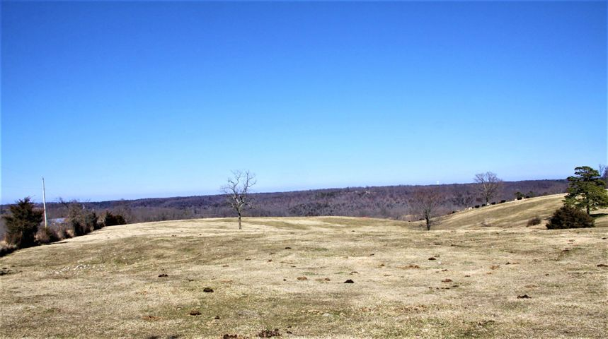 118-acres-Road-Harrison-AR-72601