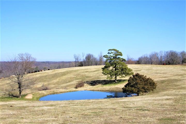 118 acres Zinc Road, Harrison, AR 72601