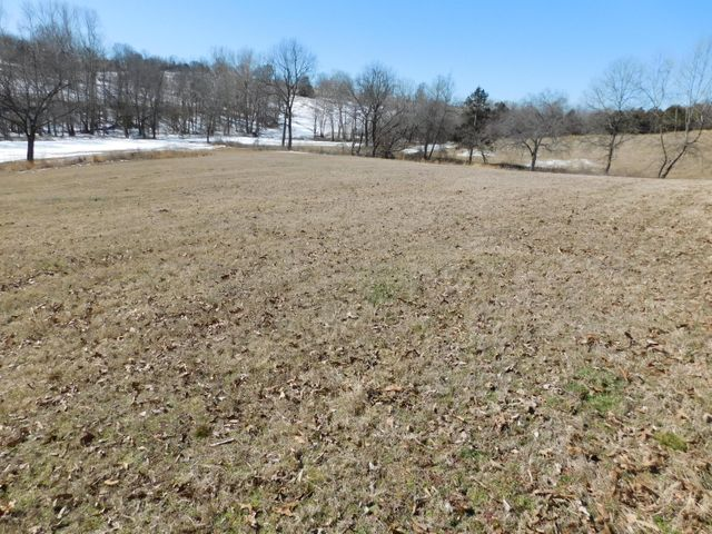 Lots and Land for sale –   Crawford Road  Harrison, AR
