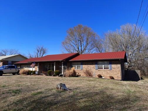 5379 Eastwood Drive, Harrison, AR 72601