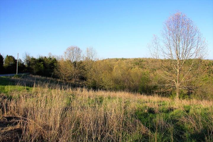 Farm/Ranch/Land for sale –      Yellville, AR