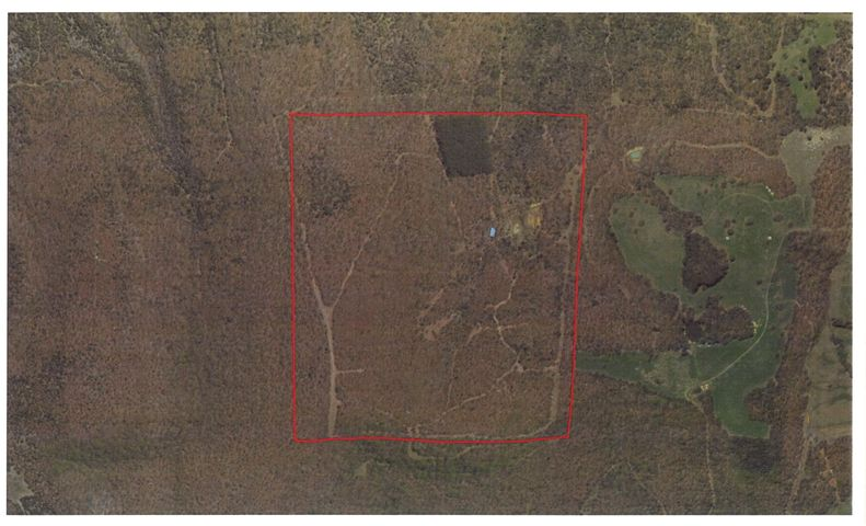 Lots and Land for sale –   Co Rd 987   Alpena, AR
