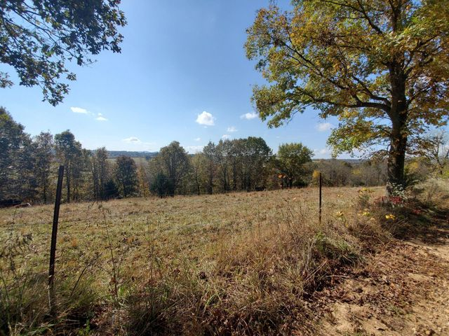 Lots and Land for sale –   Wilson Springs Road  Valley Springs, AR