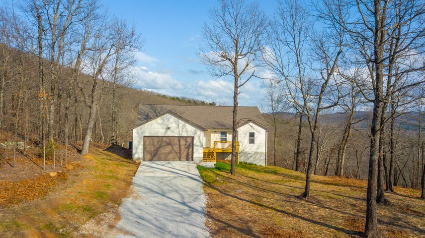 Residential for sale – 4181  Moonbeam Drive  Harrison, AR