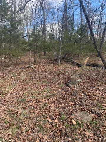 Lots and Land for sale –   Beck Road  Alpena, AR