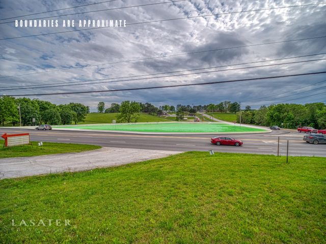 Commercial for sale – 1574  US-65   Harrison, AR