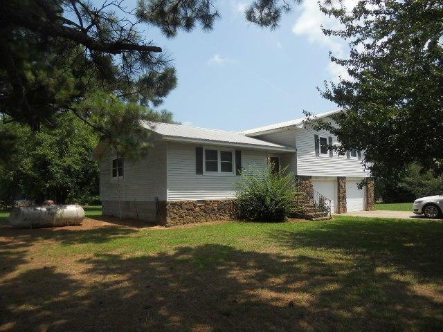 Residential for sale – 61  NC 6086   Jasper, AR