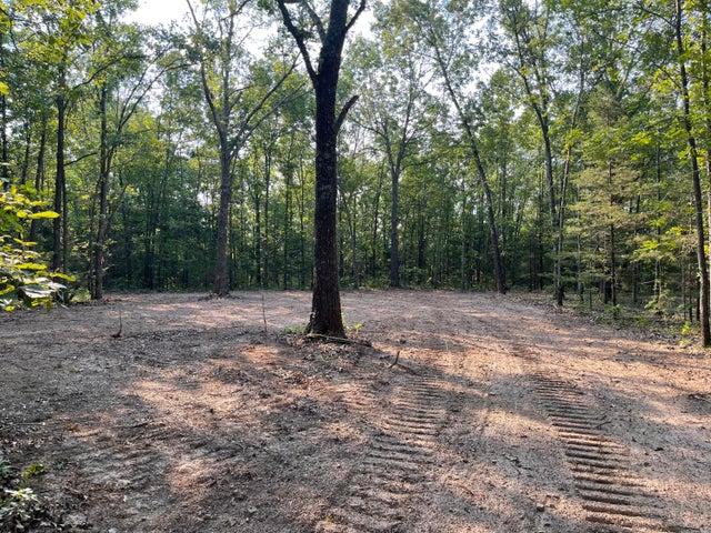 0000 Erbie Cutoff Road, Harrison, AR 72601