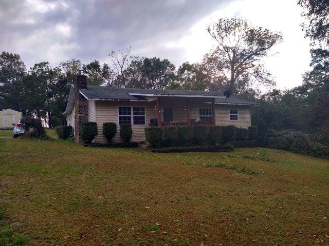 5983 Mill Hollow Road, Harrison, AR 72601