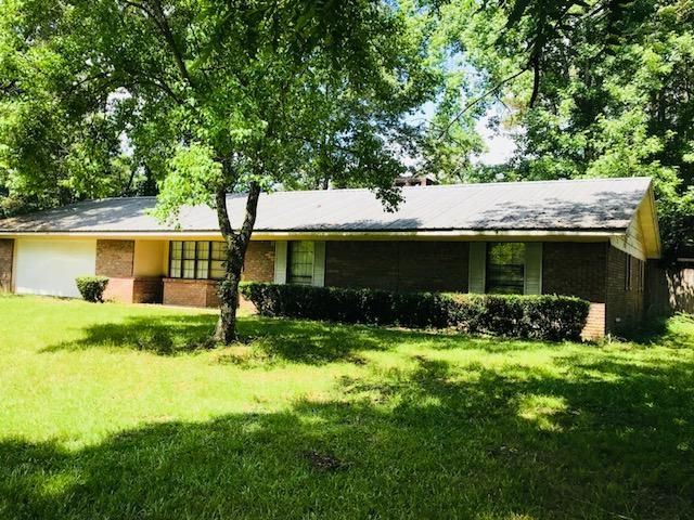 28 Isom Jordan Rd., Beaumont, MS 39423