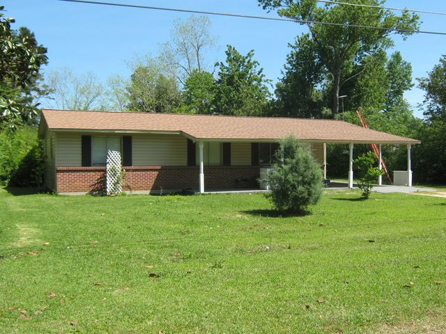 735 King St., Purvis, MS 39475
