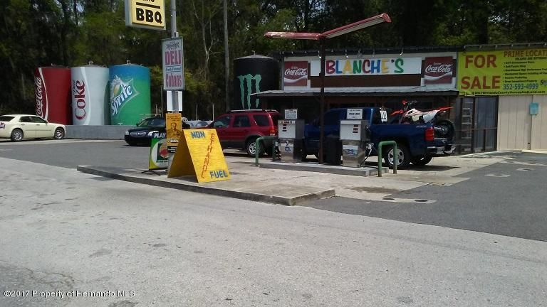 25143 Cortez Boulevard