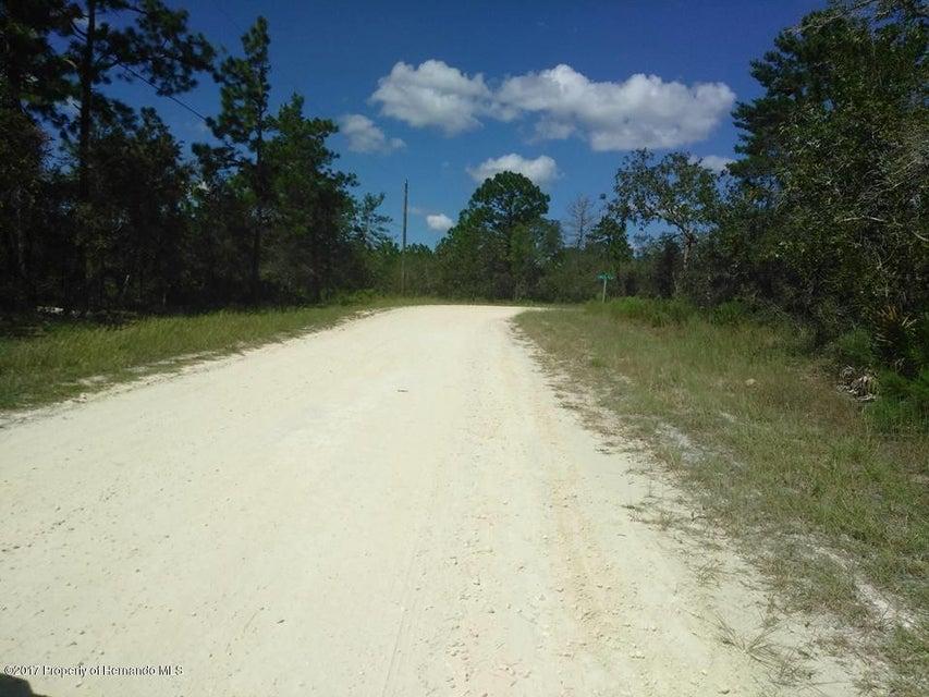 12018 Lark Field Lane