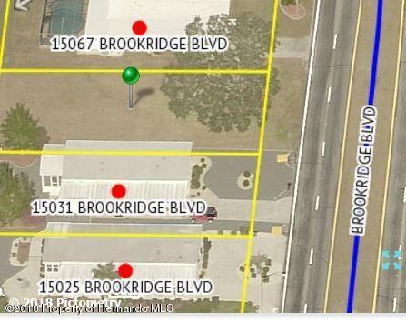 15061 Brookridge