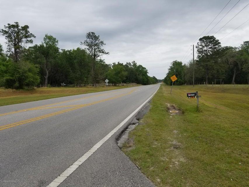 0 Wiscon Road