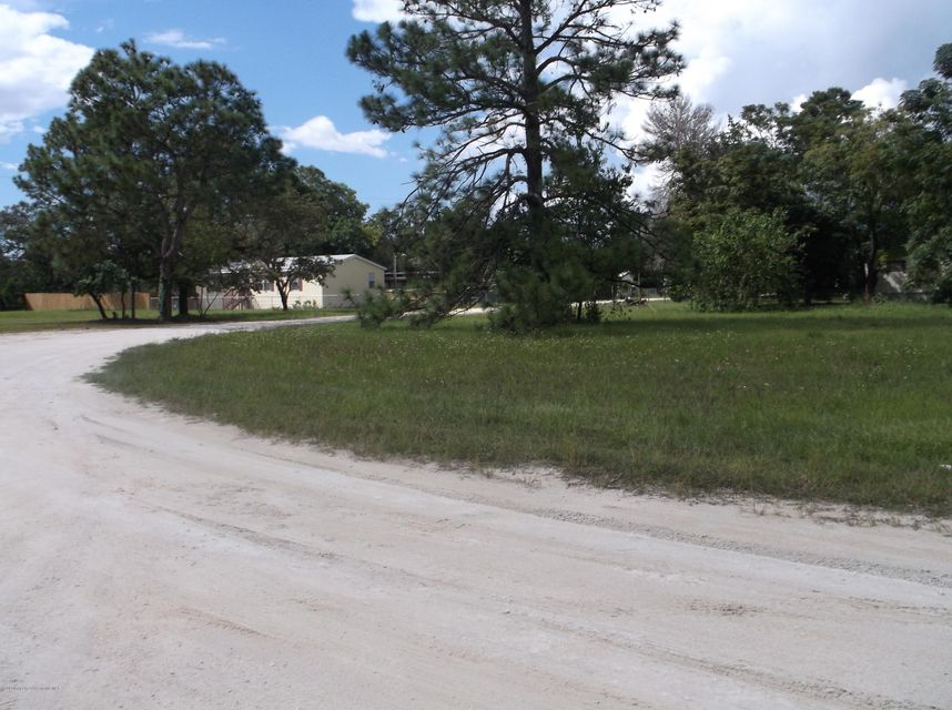 0 Pensacola Street