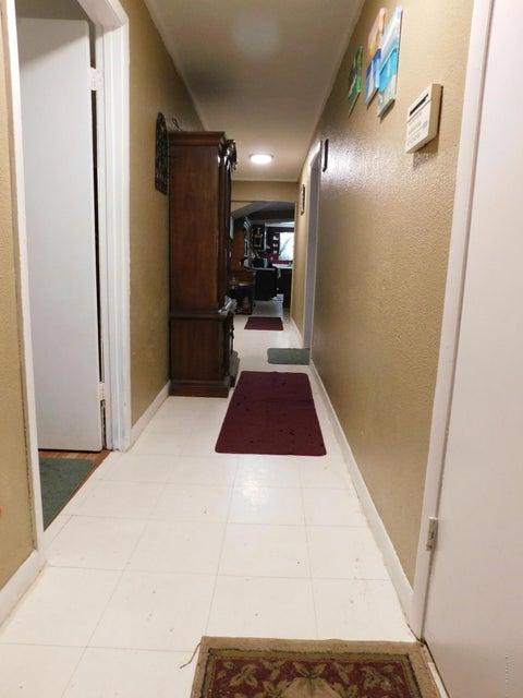 14392 Tranquility Lane