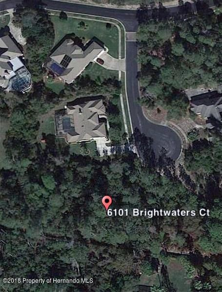 6101 Brightwaters Court