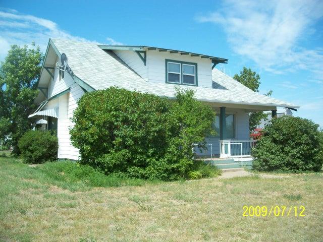 Gildford, MT 59525