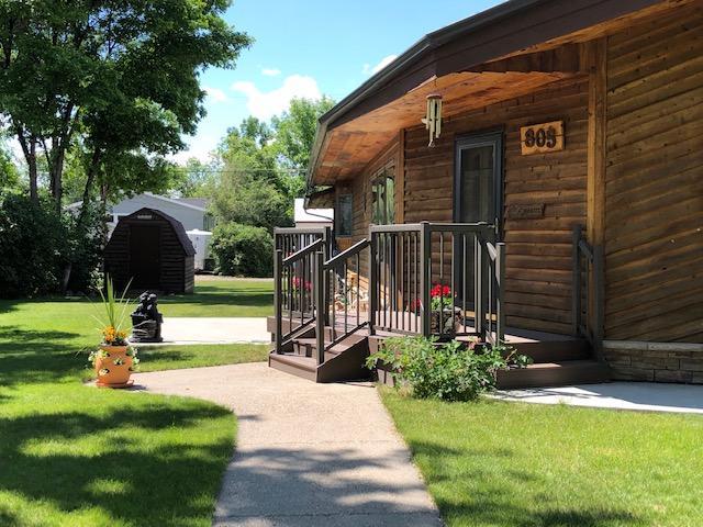 Dream Home, Exceptional Value, Quality Construction