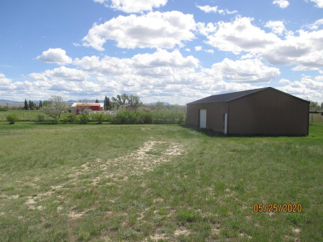 Lot 8, Havre, MT 59501