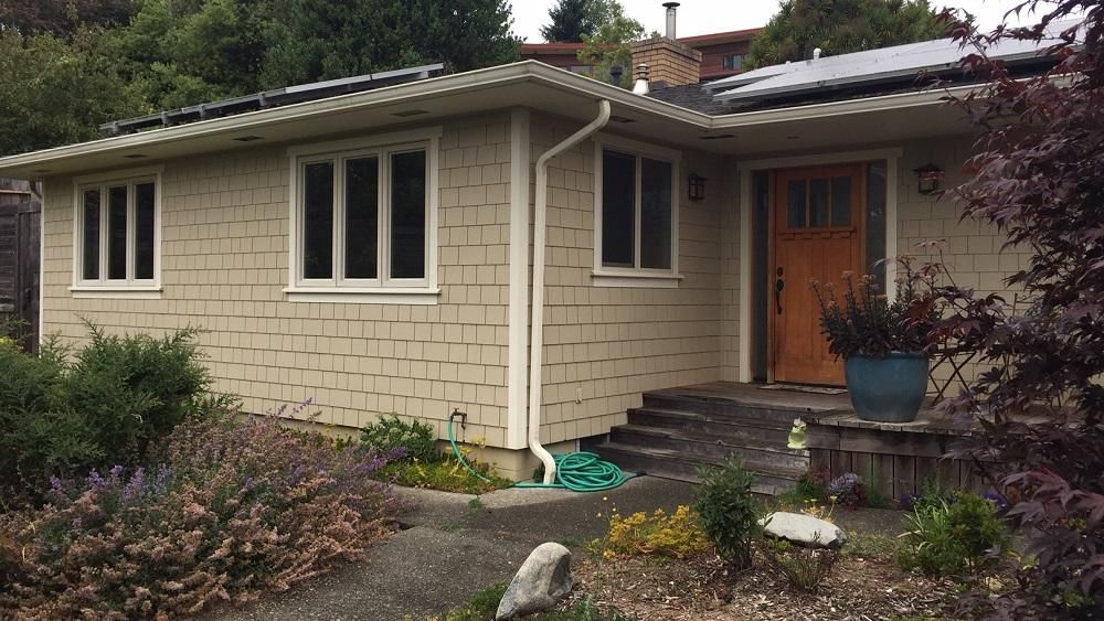 1664 Hyland Street, Bayside, CA 95524