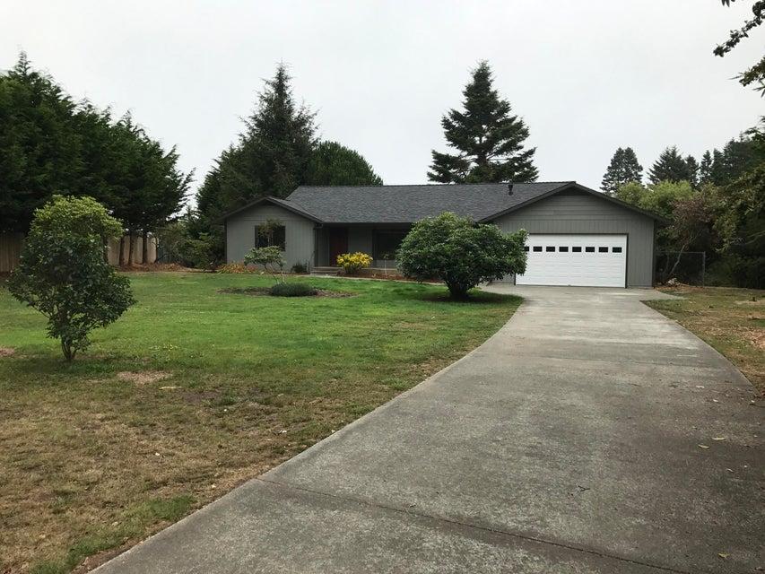 7115 Humboldt Hill Road, Eureka, CA 95503