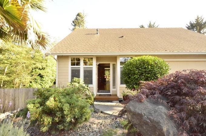3636 Trinity Street, Eureka, CA 95501