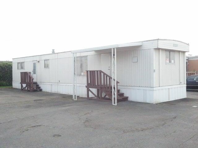 3824 Jacobs Avenue, Eureka, CA 95503