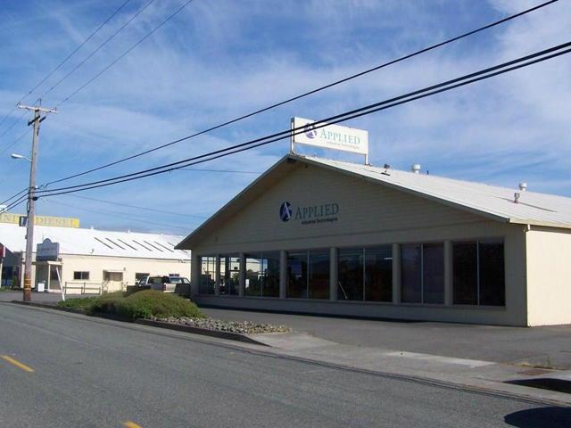 3324 Jacobs Avenue, Eureka, CA 95501