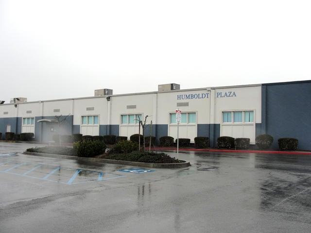 2426 6th Street, Eureka, CA 95501