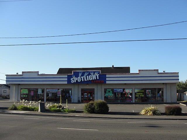 332 Harris Street, Eureka, CA 95503