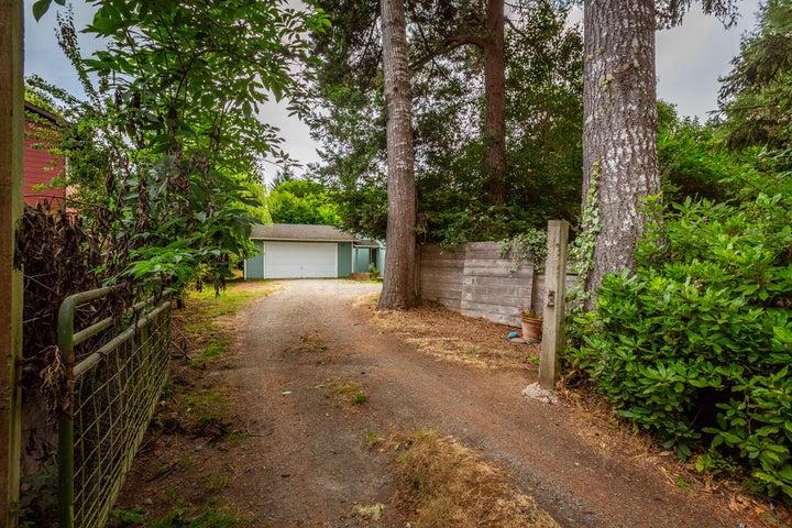 1926 Archer Road, Dows Prairie, CA 95519