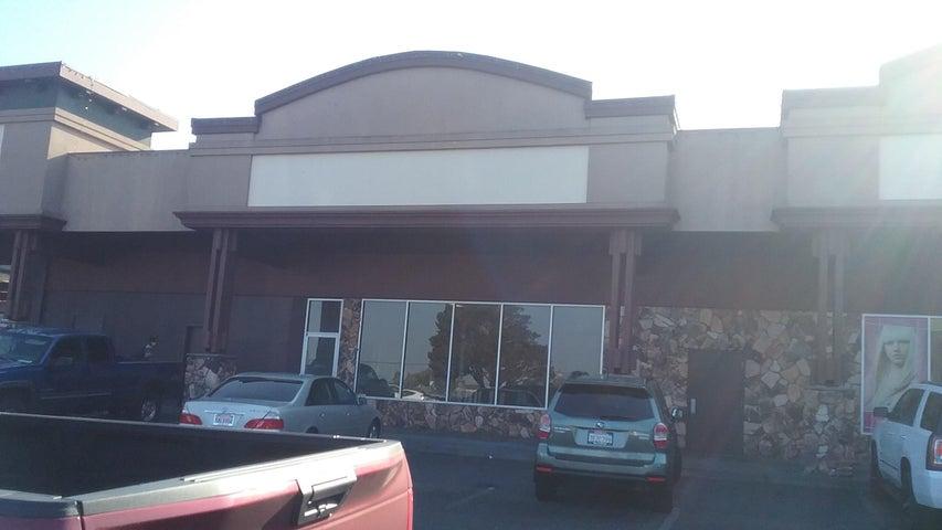 800 W Harris Street, Eureka, CA 95503