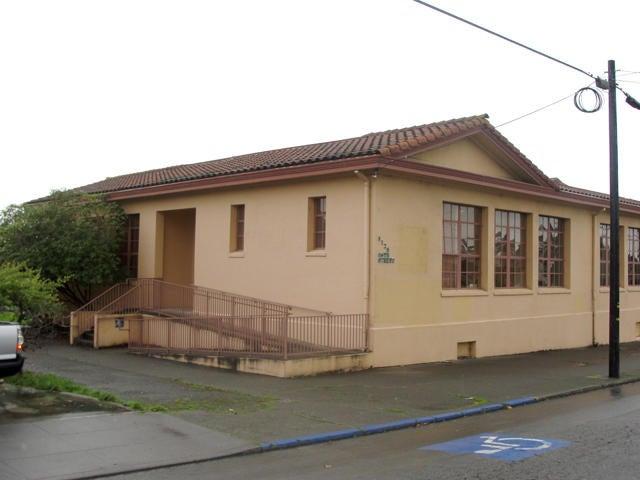 1125 16th Street, Arcata, CA 95521