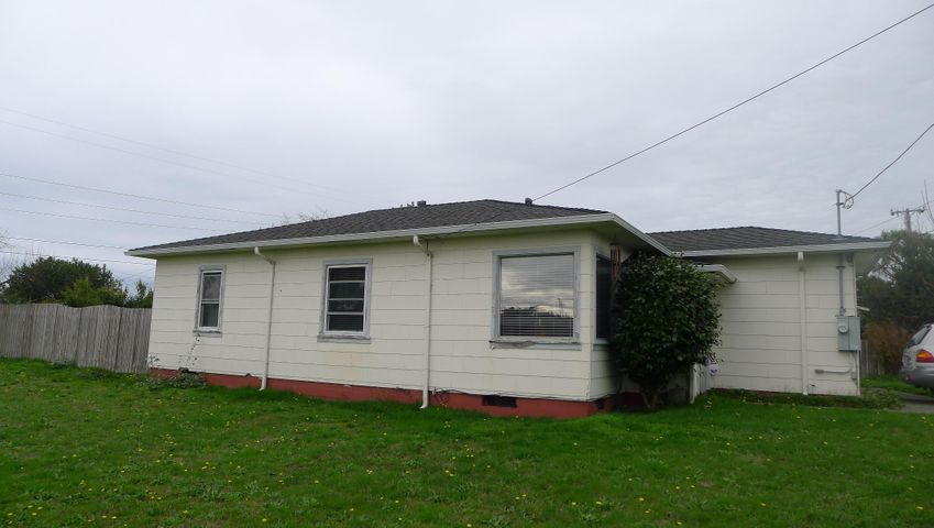3558 High Street, Eureka, CA 95503