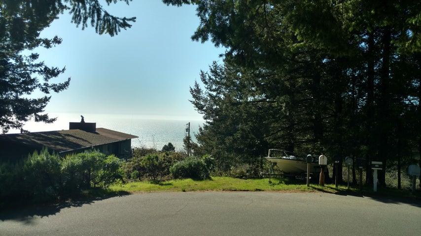 10 Machi Road, Whitethorn, CA 95589