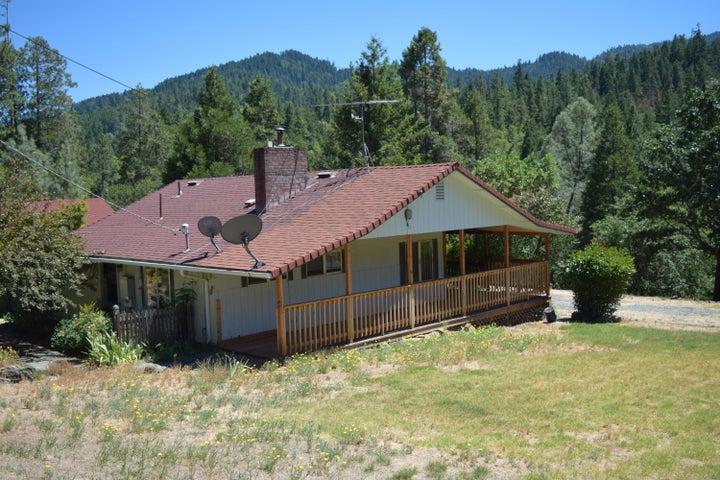 640 Pony Express Way, Burnt Ranch, CA 95527