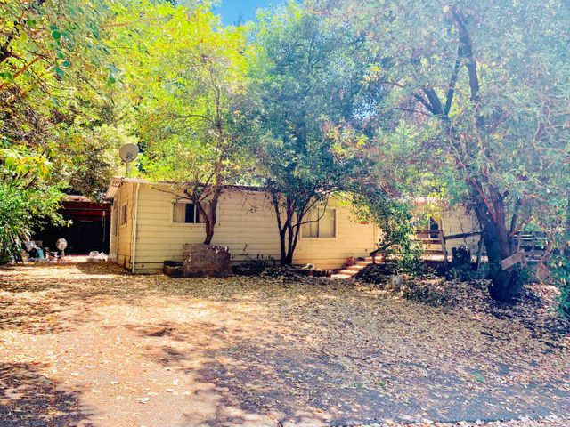 683 Forest View Drive, Willow Creek, CA 95573