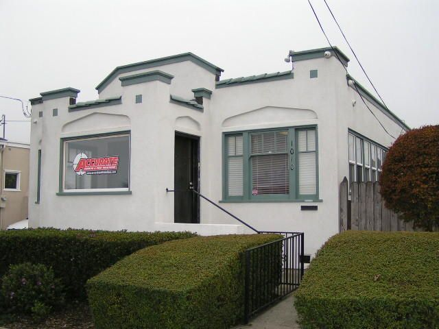 1010 Seventh Street, Eureka, CA 95501