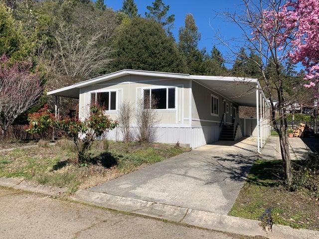 146 W Coast Road, Redway, CA 95560